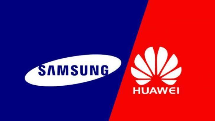 Samsung başka pazarlara geçecek