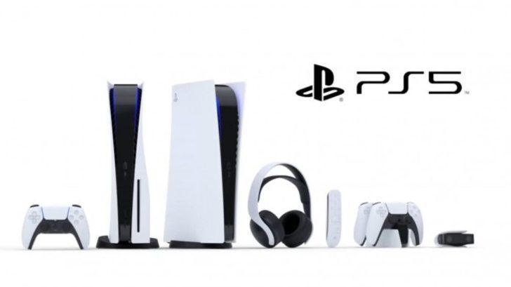PS5 almak için 8.000 TL'yi gözden çıkarmanız gerekiyor