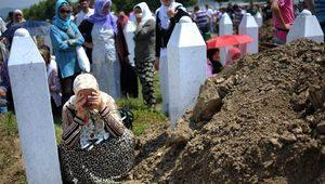 Srebrenitsa: Hollanda'nın yaşananlarda rolü neydi?