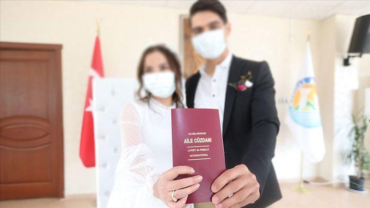 Yargıtay'dan emsal nikah kararı! Bunu yapan tazminat ödeyecek