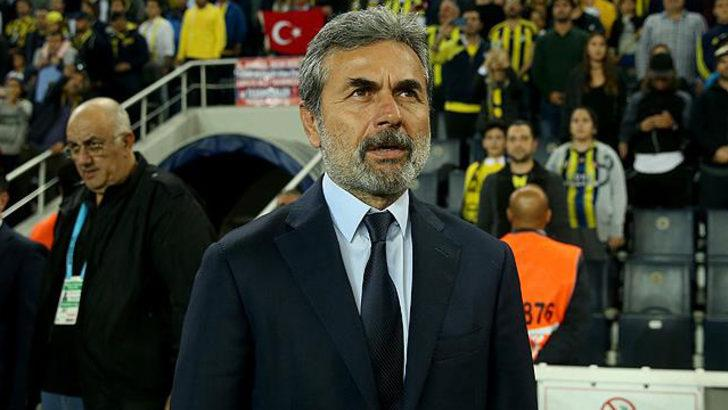 Ahmet Çakar: Fenerbahçe Aykut Kocaman'a dönecek