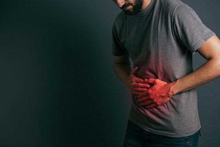 Karaciğer kanseri: Nedenleri, belirtileri, tedavisi
