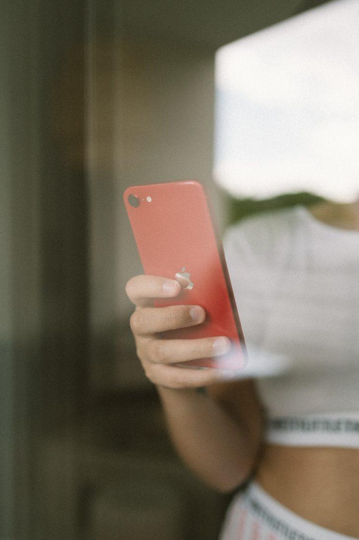 iPhone SE 2020'nin pabucu dama: Apple'dan daha da ucuz bir iPhone gelebilir!