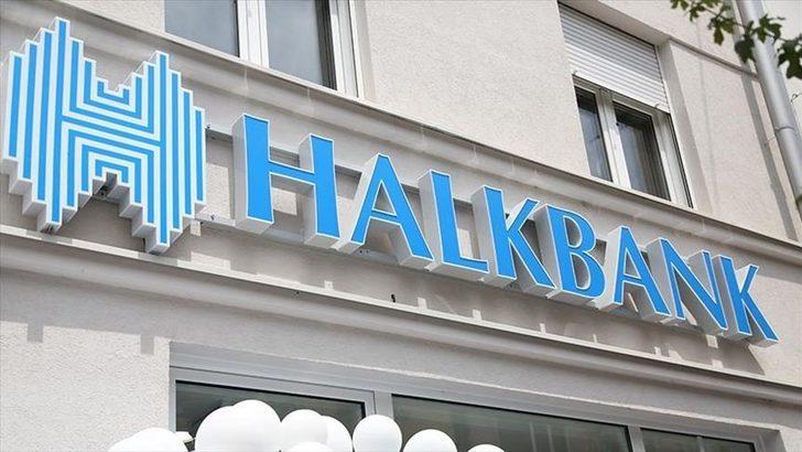 Halkbank Banko Asistanı sınavı ne zaman? Halkbank personel alımı
