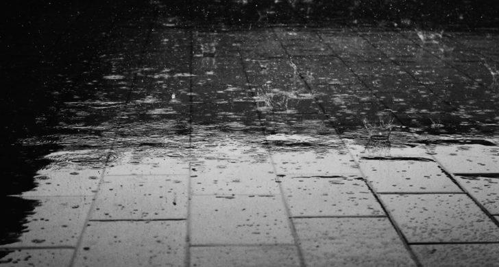 Rüyada yağmur yağması ne demek, ne anlama gelir?
