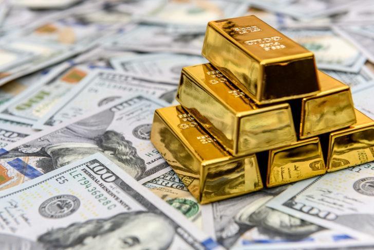 En çok kazandıran yatırım araçları açıklandı! 2008'de parayı ona yatırsaydınız...