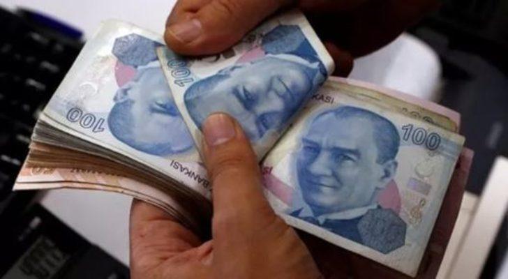 Son dakika: İhtiyaç kredisi faiz oranları düştü mü? Devlet bankaları kredi faizlerini düşürdü!