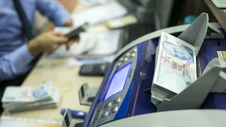 Esnafa kredi erteleme 2021... Kredi taksitleri erteleme nasıl yapılır?  Hangi bankaların kredileri ertelendi? Esnafların kredileri ne zaman ödenecek?