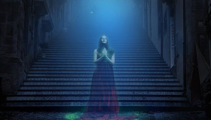 Rüyada ölmüş birini canlı görmek ne demek, ne anlama gelir? - Mynet trend