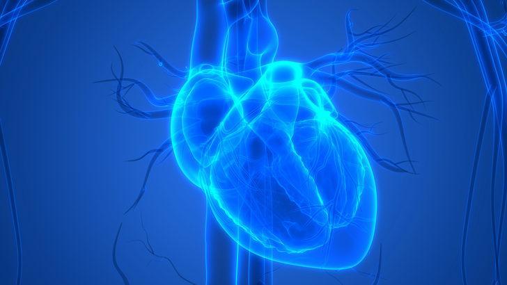 Kalp Yetmezliği: Nedenleri, belirtileri, tedavisi