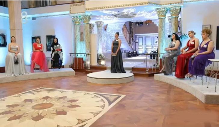 Doya Doya Moda yeni sezon yarışmacıları kimler? İşte Doya Doya Moda'nın yeni yarışmacıları ve hayat hikayeleri