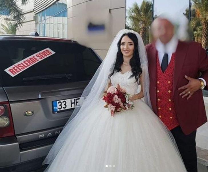 Mersin'deki iğrenç olayda yeni gelişme! Eski eşinin görüntülerini arkadaşlarına yolladığı iddiasını reddetti