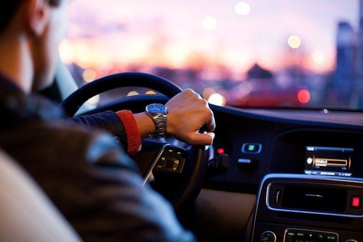 Sürücüsüz arabalar meğer böyle çalışıyormuş! Birçoğumuz yanlış hayal etmişiz...