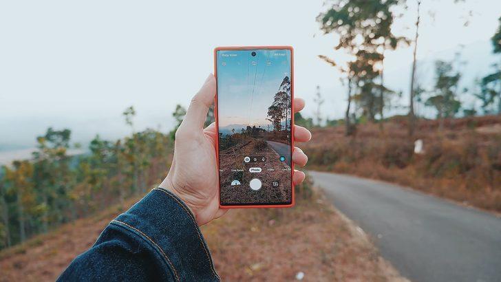 Özellikler basına sızdırıldı! Yeni Samsung Galaxy Note 20 Ultra şaşkınlık yarattı...