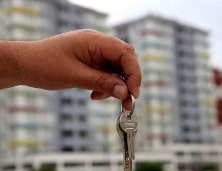 İlk defa ev alacaklara devlet geri ödemesiz 79 bin TL para mı hibe ediyor?