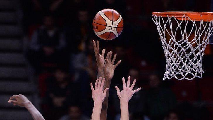 THY Euroleague'de Anadolu Efes - Asvel maçı ileri bir tarihe ertelendi