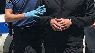 34 ilde operasyon: 94 kişi tutuklandı