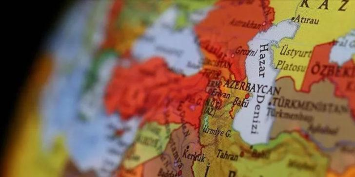 Azerbaycan-Ermenistan gerilimi had safhada! 1 Azeri asker şehit