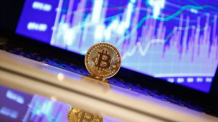 Bitcoin 9,100 dolar sınırına indi! Bitcoin nedir? Bitcoin nasıl alınır?