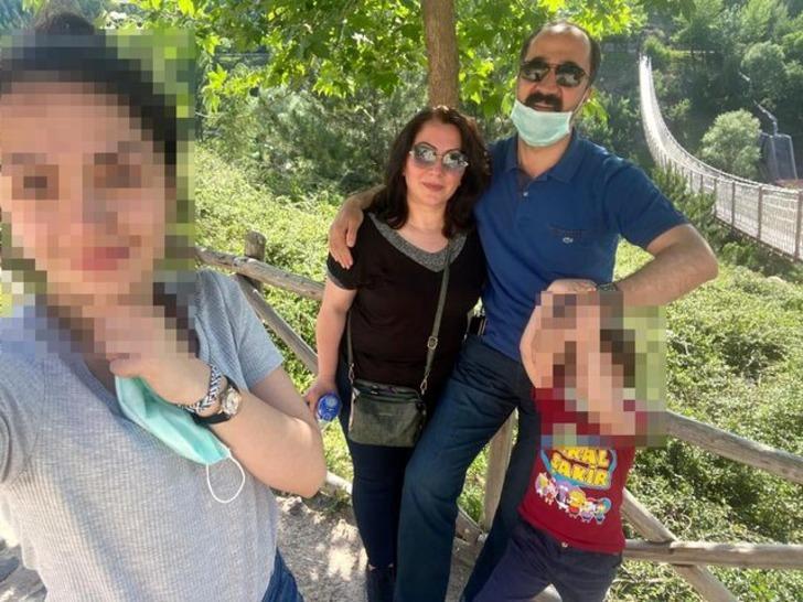 HDP'li Mensur Işık'a 'eşe karşı kasten yaralama'dan soruşturma başlatıldı