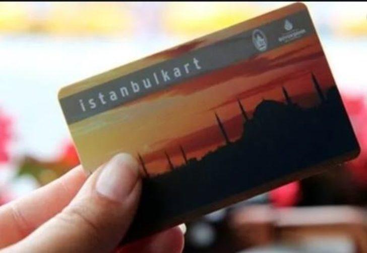 İstanbul'da İETT otobüs, metrobüs, metro annelere ulaşım ücretsiz mi? iBB'de annelere bedava ulaşım ne zaman başlayacak?