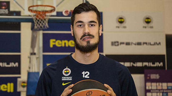 Fenerbahçe Beko'da Nikola Kalinic ile yollar ayrıldı