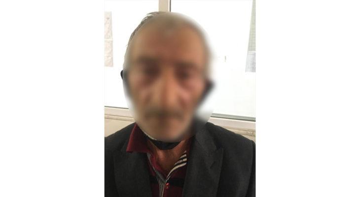 12 yıl önce şehit edilen Serdar Dağ'ın katil zanlılarından biri yakalandı