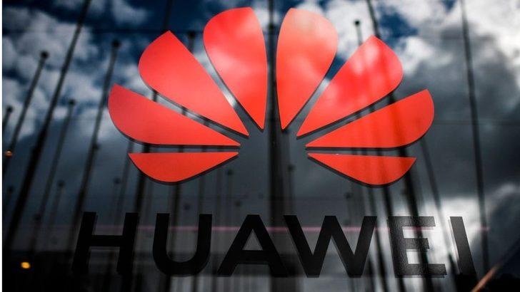 Observer: İngiltere'nin Huawei'yi 5G altyapısından çıkarma kararında Trump'ın baskısı etkili oldu