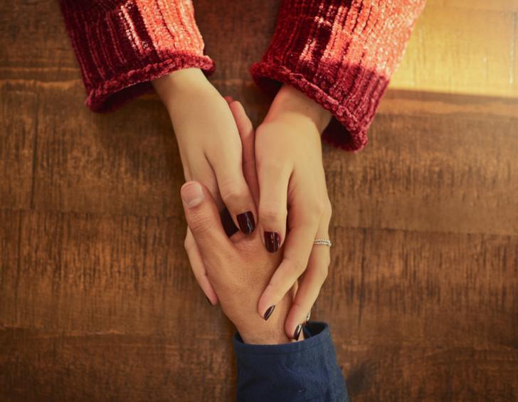 Ruh eşinizi bulduğunuzu anlamanın yolları