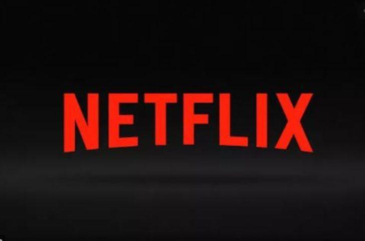 Netflix ne zaman kapanacak, son durumu nedir?