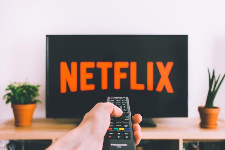 Bir oturuşta bitireceksiniz! İşte en iyi Netflix mini dizileri...