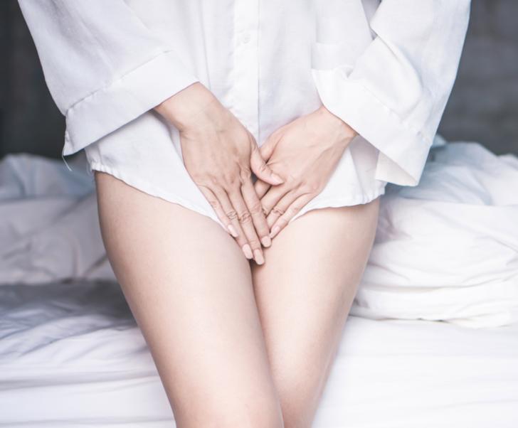 En detaylı vajinismus rehberi: Nedir, tedavisi nasıl yapılır, egzersizleri nelerdir?
