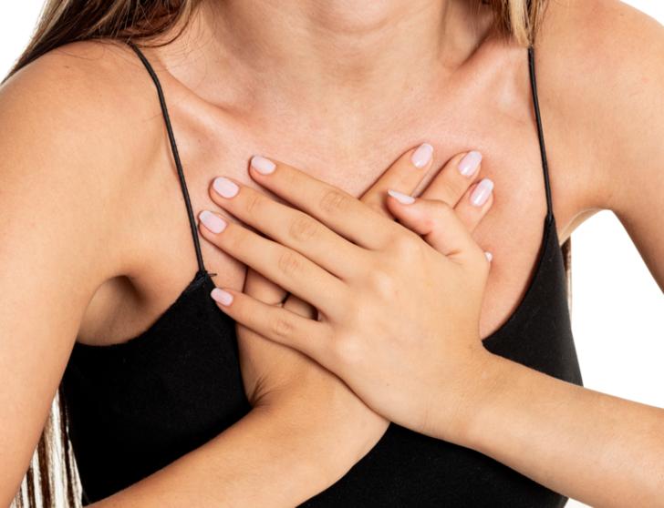 Yemek borusu kanseri: Nedenleri, belirtileri, tedavisi