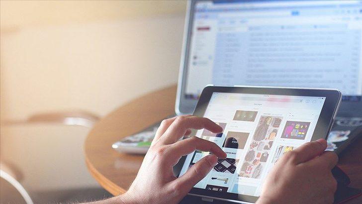 11 maddelik sosyal medya düzenlemesi detayları ne? Netflix kapanacak mı?