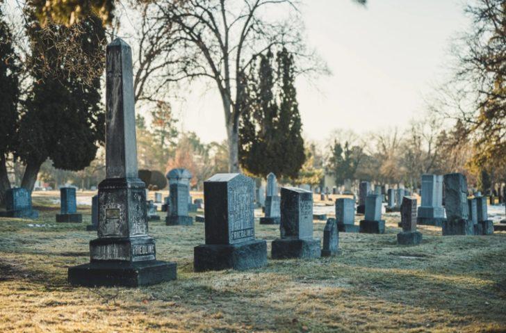 Cenaze yardımı nedir, kimlere verilir? Cenaze yardımı ne kadar?