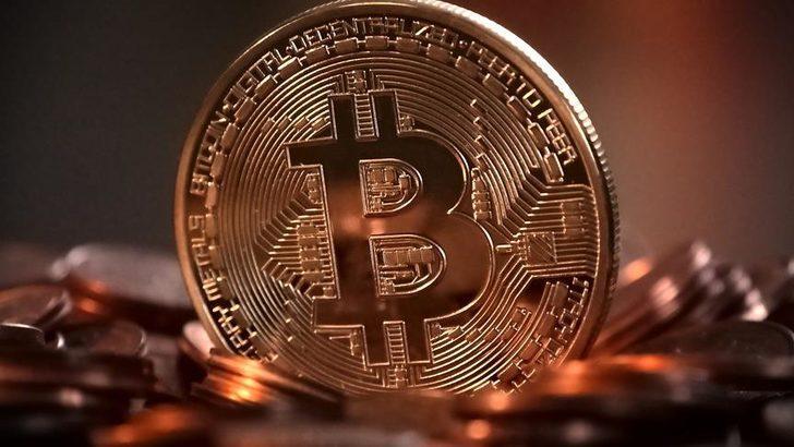 Bitcoin ne kadar oldu? İşte 13 Mart Cumartesi bitcoin kuru