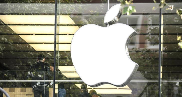 Apple yine iş başında: Apple One gerçek mi oluyor?
