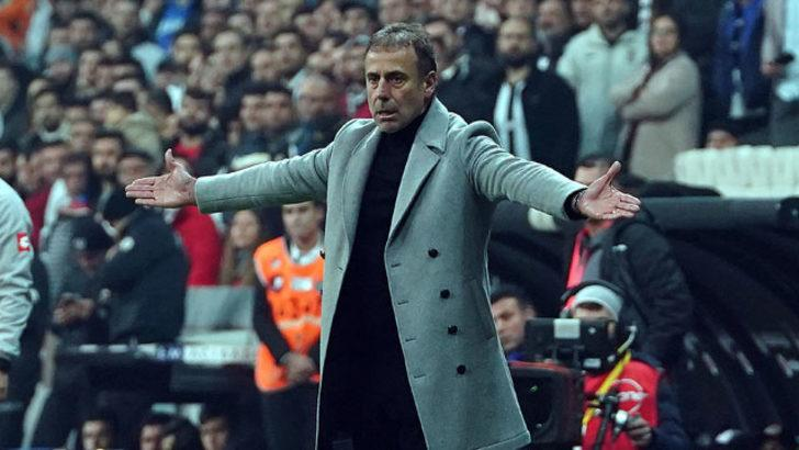 Trabzonspor Abdullah Avcı ile prensipte anlaştı