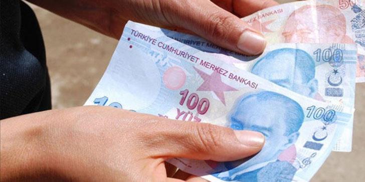 Bakan Pakdemirli: Çiğ süt destek ödemesi cuma günü hesaplara yatıyor