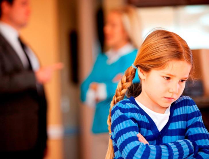 Çocuklarda öz güven eksikliği neden olur?