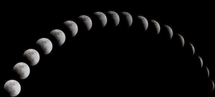 Yengeç yeni ayı geldi çattı! Günlük hayatımızda nelerin değişeceğini ünlü astrolog açıkladı...