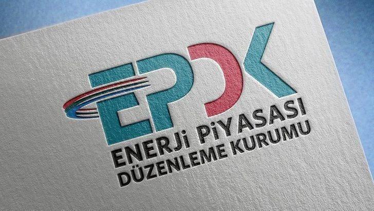 EPDK'dan önemli açıklama: Dolandırıcılara dikkat!