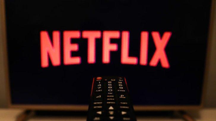Netflix'ten Suudi Arabistan'daki 'Cemal Kaşıkçı' sansürüne ilişkin itiraf