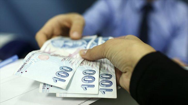 Memurun gözü aralık ayı enflasyon rakamlarında