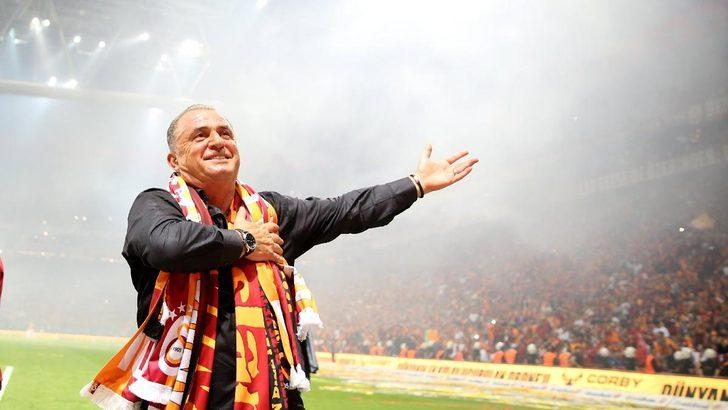 Galatasaray; Arda Turan, Caner Erkin, Emre Çolak ve Semih Kaya ile anlaştı!