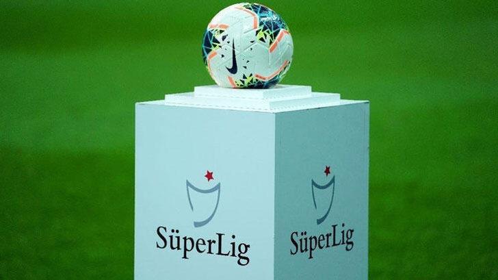 Süper Lig'den küme düşen son iki takım belli oldu: Yeni Malatyaspor ve Kayserispor