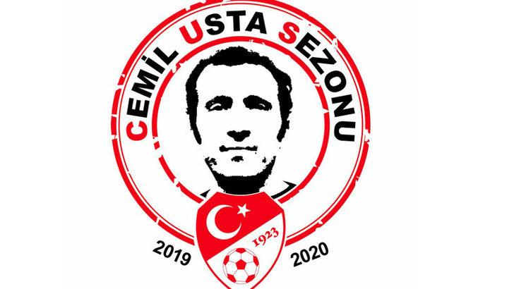 2019-2020 Süper Lig Cemil Usta Sezonu sona erdi! İşte puan durumu