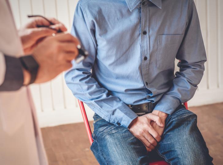 İdrardan kan gelmesi (Hematuri): Nedenleri, tedavisi