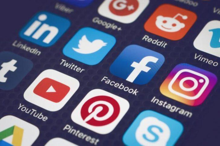 Sosyal medya kısıtlamasını İngiltere de uygulayacak