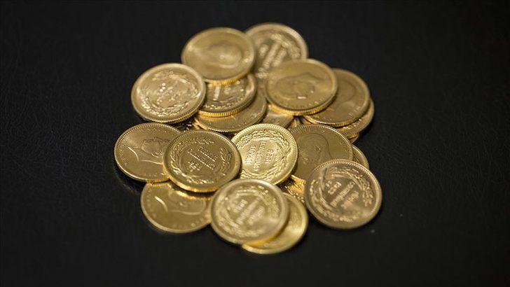 Tarihi rekordan sonra altın yükselişini sürdürür mü? Uzmanlara göre altın yükselecek mi?